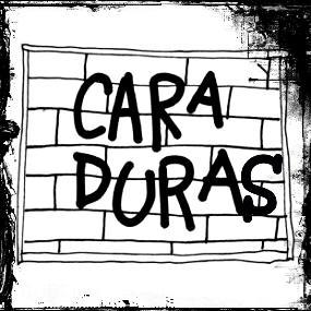 20131217101909-cara-duras.jpg