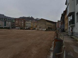 20131218092615-terrenos-sotrondio.jpg