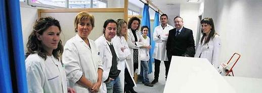 20131220113830-mieres-hospital-primeros.jpg