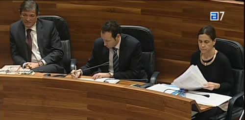 20131220201658-prorroga-presupuestaria.jpg