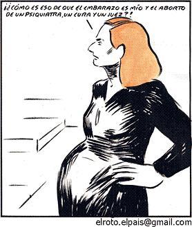 20131223102918-aborto-el-roto.jpg