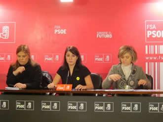 20131224102907-mujeres-socialistas-fsa.jpg