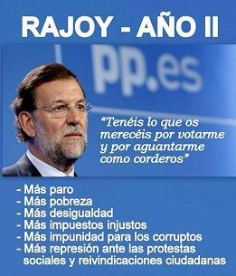 20131226103613-rajoy-balance-2-bienio.jpg