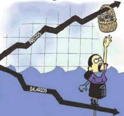 20131227102214-salario-precios.jpg