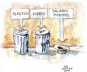 20131227105200-salario-minimo.jpg