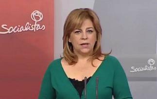20131227110849-elena-valenciano-y-aborto.jpg