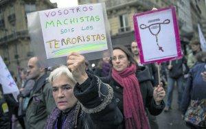 20131228121225-paris-aborto.jpg