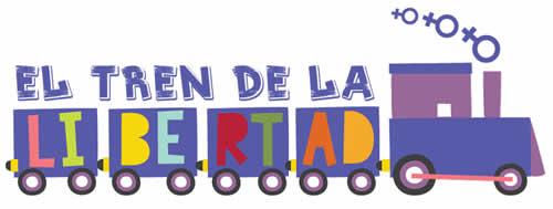 20140126112734-tren-libertad.jpg
