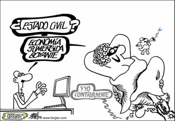 20140130210936-fraude-fiscal-forges.jpg