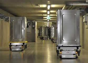 20140202000258-robots-trasporte-huca-min.jpg