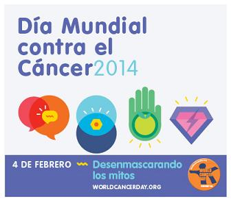 20140205100647-diamundialcancer2014.jpg