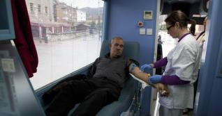 20140211113146-donaciones-sangre-laviana.jpg
