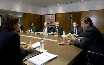 20140213140928-consejo-gobierno-3.jpg