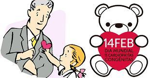 20140214125525-cardiopatia-congenita-dia.jpg