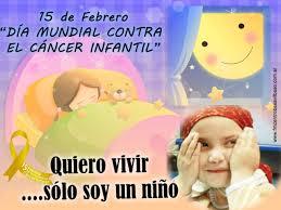 20140215182526-15.cancer-infantil.jpg