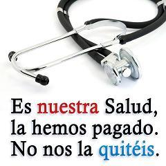 20140218134010-nuestra-salud.jpg