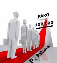 20140220123720-paro-fila-mas-100000-a1.jpg