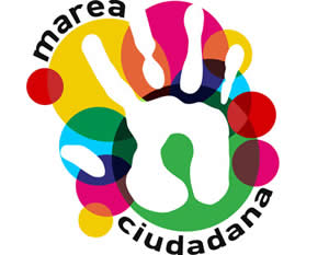 20140223112942-marea-ciudadana-logo.jpg