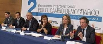 20140225111424-encuentro-financiacion-demografia.jpg