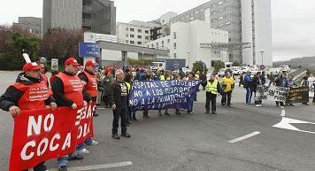 20140226131616-lavanderia-protesta.jpg