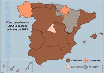 20140301112842-gravamen-gasolinas-mapa-2013.jpg