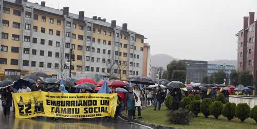 20140303090346-marcha-dignidad-cabecera.jpg