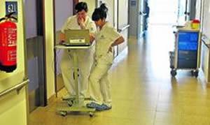 20140304094457-enfermeras.jpg