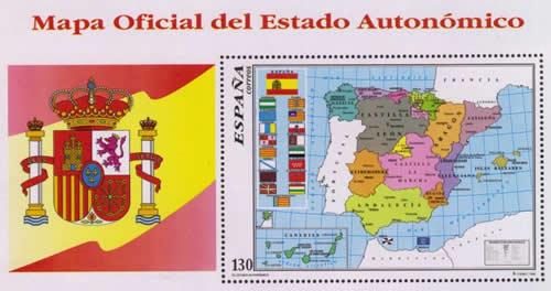 20140304104259-sello-estado-autonomico.jpg