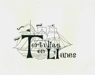 20140307123920-tertulias-llanes-logo.jpg