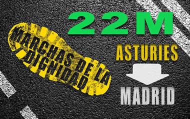 20140309122810-marcha-dignidad-logo.jpg