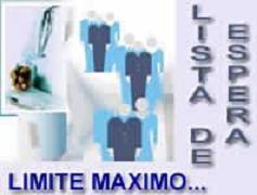 20140310114406-limite-maximo-le.jpg