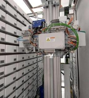 20140314120236-farmacia-robot-mieres.jpg
