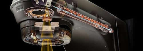 20140316100735-acelerador-huca.jpg