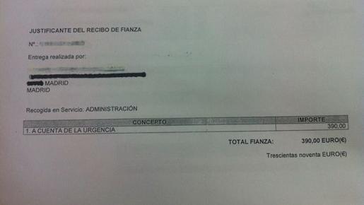 20140317135059-fianza-asistencia-urg.jpg