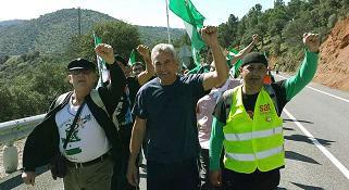 20140317141213-marcha-dignidad-andalucia.jpg