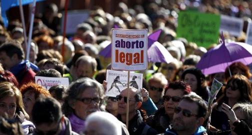 20140318140025-aborto-legal.jpg