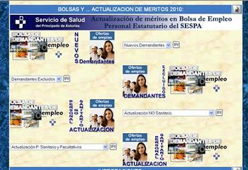 20140318142746-empleoweb.jpg