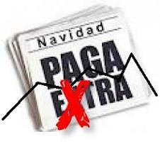 20140320124731-paga-extra-otra.jpg