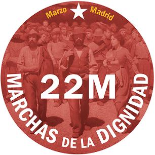 20140321123024-22m-marchas-dignidad.png