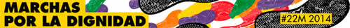 20140322114624-marchas-dignidad-logo.jpg
