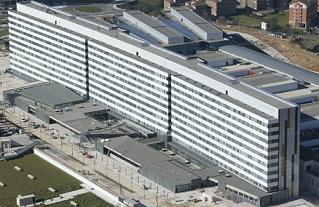 20140327110319-huca-edificio-hospitalizacion.jpg