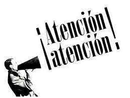 20140331132530-atencion-atencion.jpeg