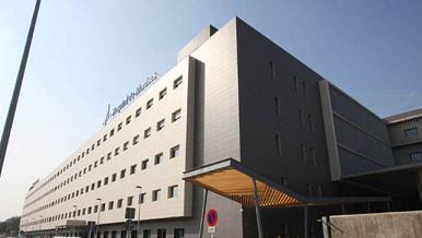 20140415112635-hospital-manises.jpg