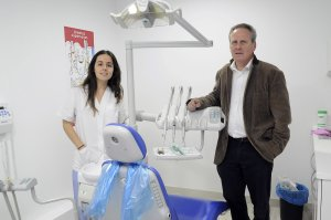 20140421123050-clinica-dental-caritas.jpg