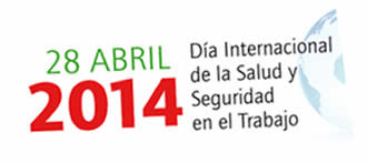 20140427095116-28-abril-salud-laboral.jpg