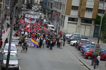 20140430000229-ridicula-protesta-murias.jpg