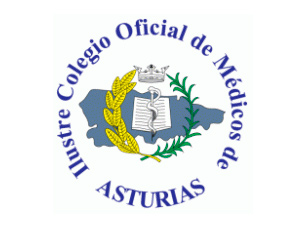 20140430115450-colegio-medicos-asturias.jpg
