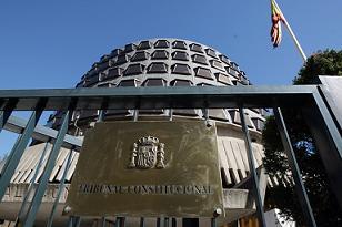 20140507121327-tribunal-constitucional.jpg