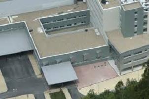 20140509115230-mieres-nuevo-hospital.jpg