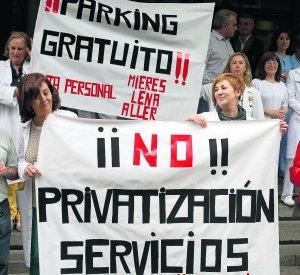20140510094629-murias-protesta-09-05-2014.jpg